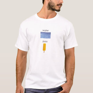 water-polo T-Shirt