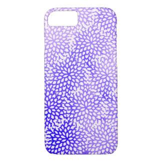 Watercolor Petals iPhone 7 Case