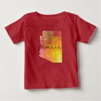 Arizona t shirts shirt designs for Custom t shirts phoenix az