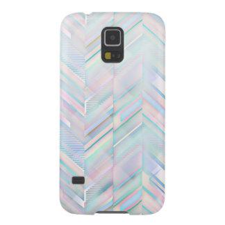 Watercolor Samsung s5 Case