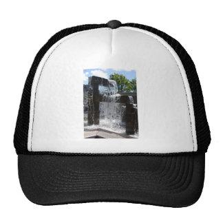 Waterfall070310 Trucker Hat