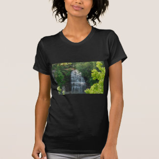 Waterfall 2 tshirt