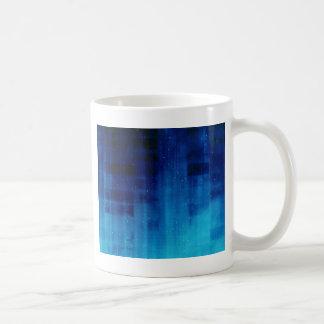 Waterfall 3 coffee mug