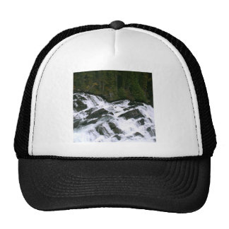 Waterfall Before The Falls Hat