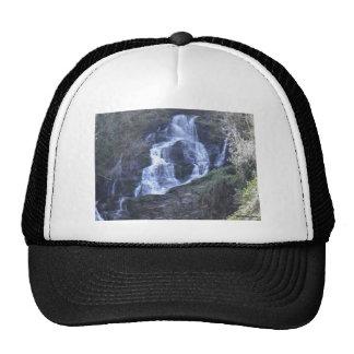 Waterfall Cap
