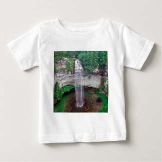 Waterfall Fall State Park Pikeville Shirts