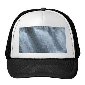 Waterfall Fun Trucker Hat