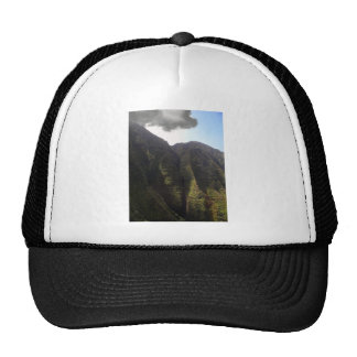 Waterfall Hat