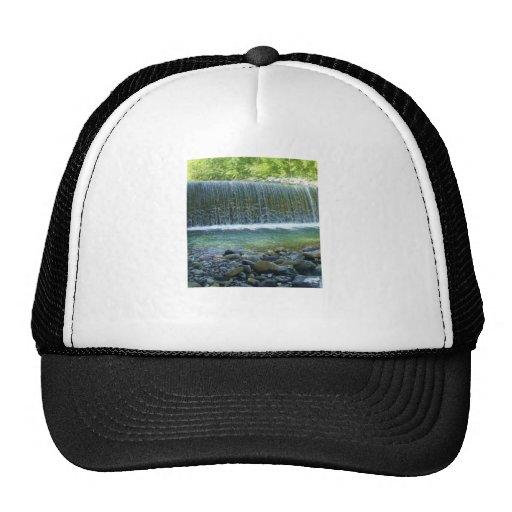 waterfall-hat