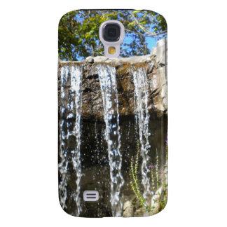 Waterfall II iPhone3 case