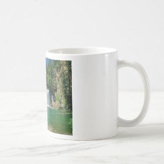 waterfall mugs