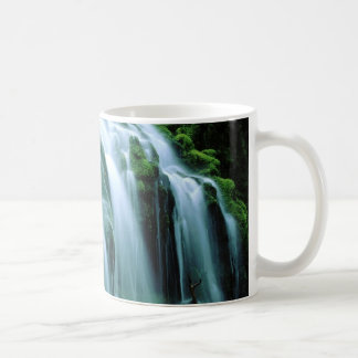 waterfall mug 11