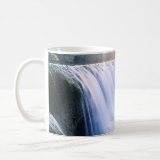 waterfall mug 12