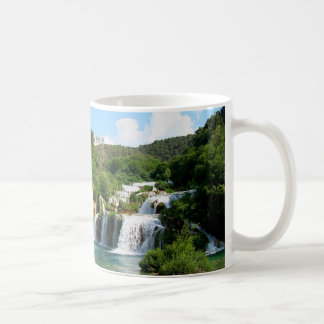 waterfall mug 14
