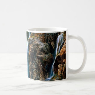 waterfall mug 2