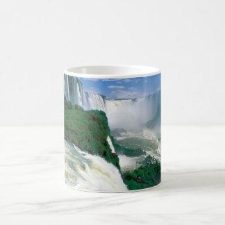waterfall mug 5