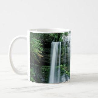 waterfall mug 9