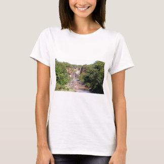 Waterfall Product T-Shirt