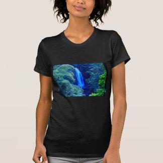 Waterfall T Shirt