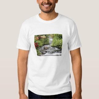 Waterfall Tee Shirt