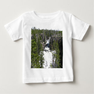 Waterfall Tees