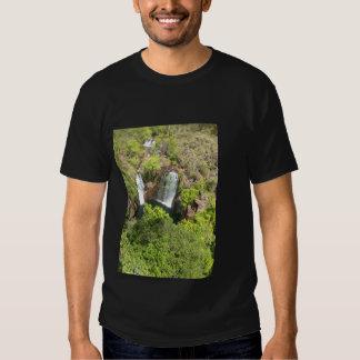 Waterfall teeshirt t shirts