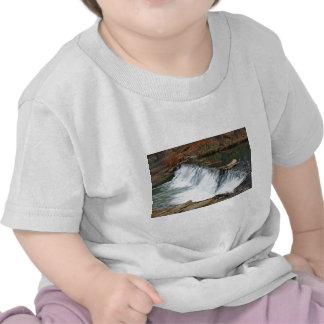 Waterfall Shirts