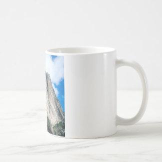 Waterfall Upper Yosemiteyosemite Park Mugs