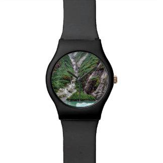Waterfall Watch