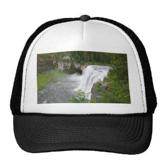 Waterfalls Cap