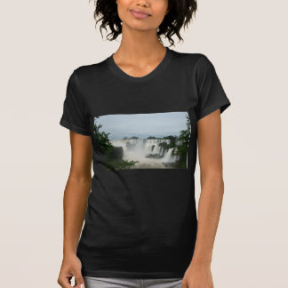 waterfalls shirt