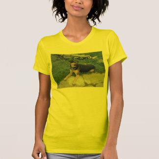 Waterfalls Tshirts