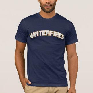Waterfires Tee