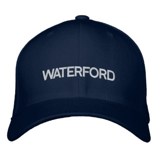 Waterford Cap