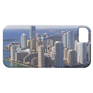 Waterfront City iPhone 5 Covers