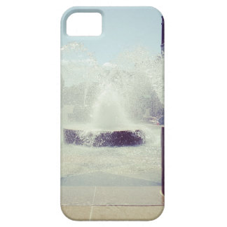 Waterfront Park. iPhone 5 Case