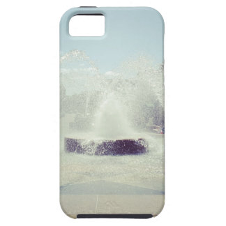 Waterfront Park. iPhone 5 Cases