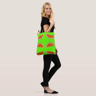Watermelon Wonder 4Wanda Tote Bag