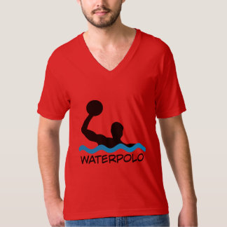 waterpolo skirt T-Shirt