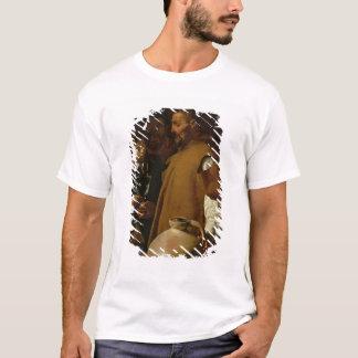 Waterseller of Seville, c.1620 T-Shirt