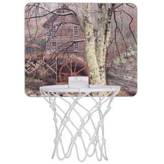 Waterwheel Mini Basketball Hoop
