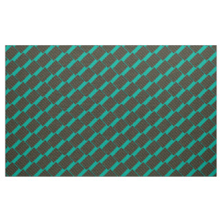 """Wave Polyester Weave (58"""" width) Fabric"""