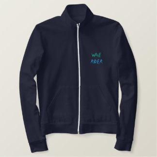 WAVE RIDER Jacket