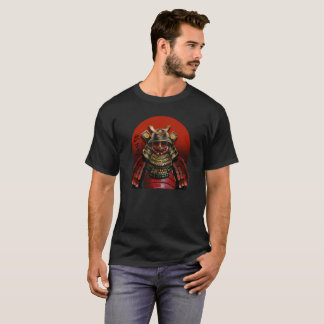 Way of the Warrior T-Shirt