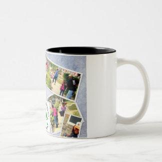 WBC CDC collage 002 Mug
