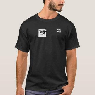WCB Wasafi T-Shirt