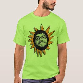 We <3 Brian Potts T-Shirt