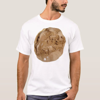 We all scream for ice cream T-Shirt