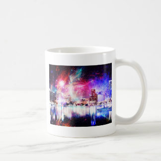 We are Love Orlando Coffee Mug