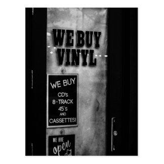 buy viagra edinburgh